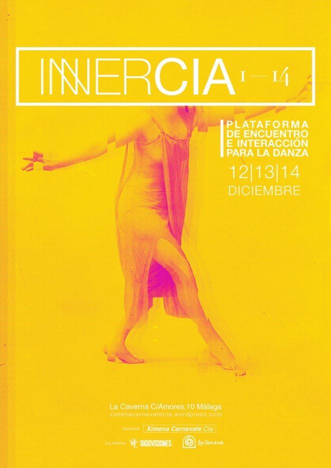 innercia