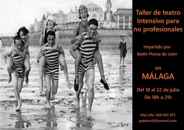 Foto Malaga definitivo