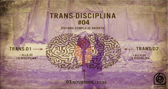 transdisciplina04